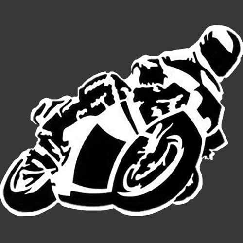 bike graphic