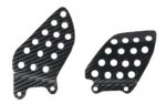 Heel Guards